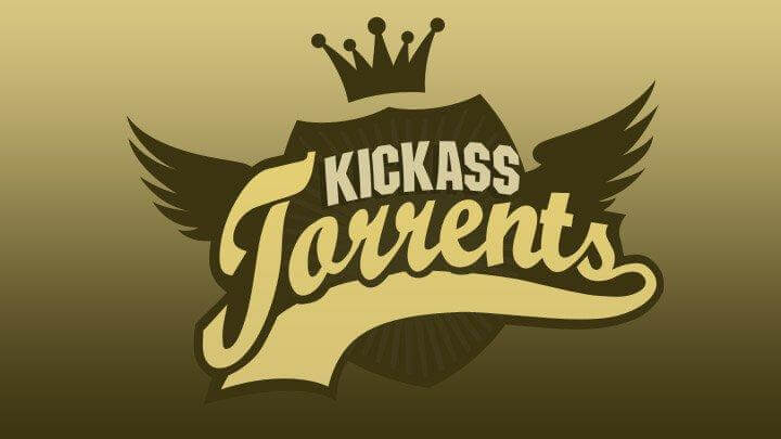 Is Kickasstorrent safe to use?