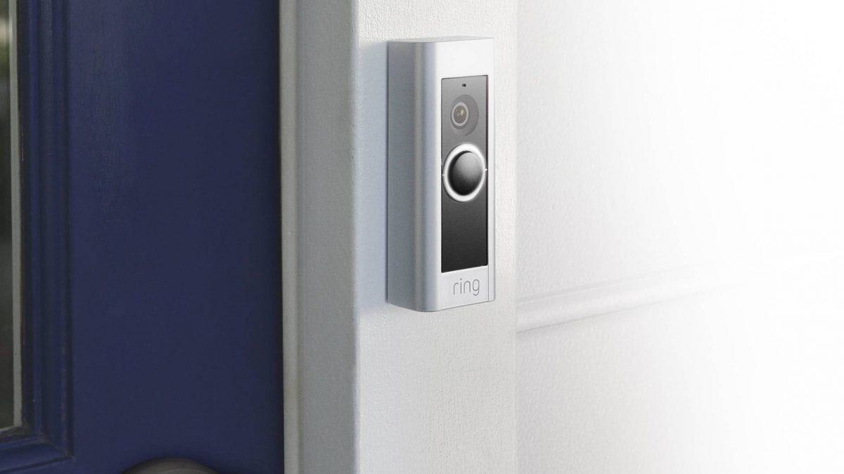 Is Ring Doorbell Waterproof – Everything You Need to Know
