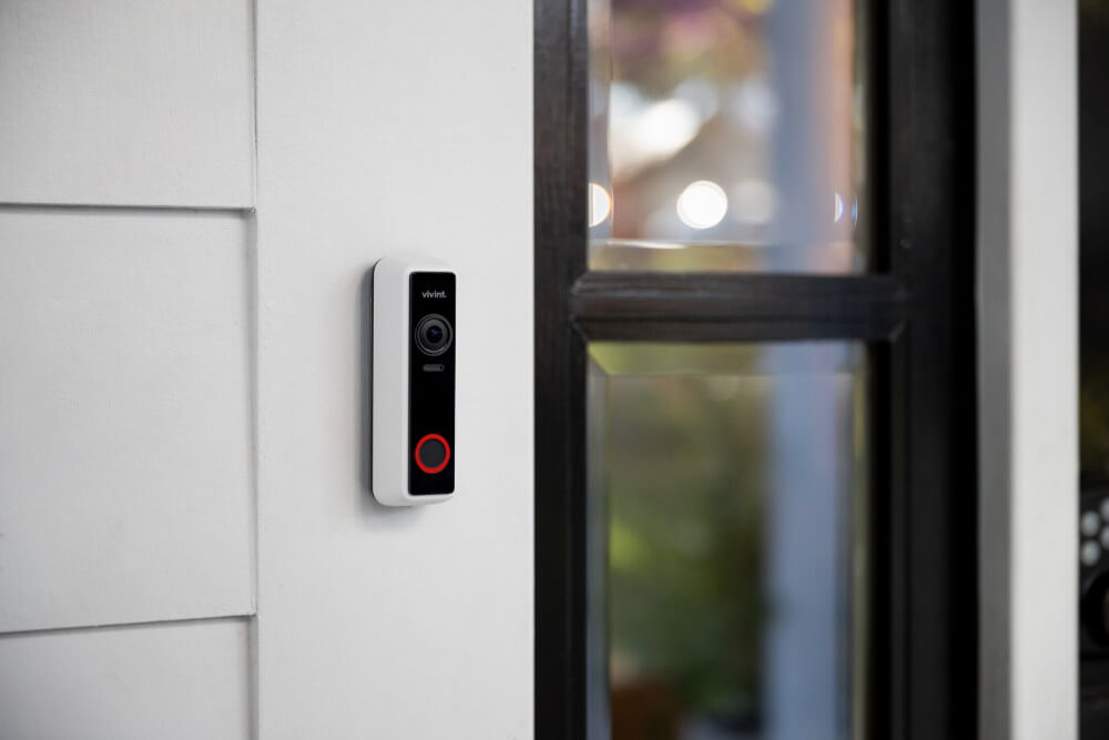 Vivint Doorbell Not Working: How to Fix