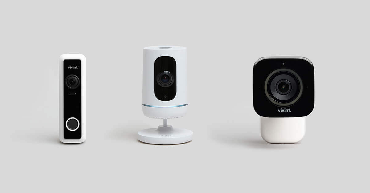 Can Vivint Cameras be Hacked?