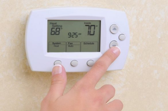 How to Reset Honeywell Thermostats? Reset all Models Easily