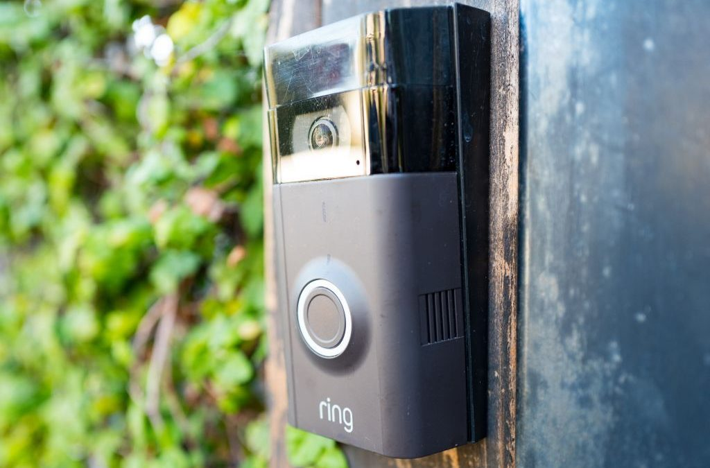 How to Reset Ring Doorbell WIFI? [Ring doorbell 1, Ring doorbell 2 and Ring doorbell Pro]