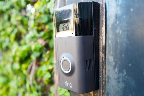 How to Reset Ring Doorbell Wi-Fi?