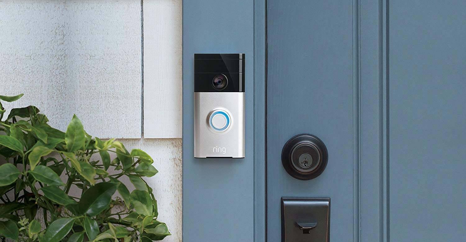 Why is Ring Doorbell not Charging? [Fix Hardwired but not Charging]