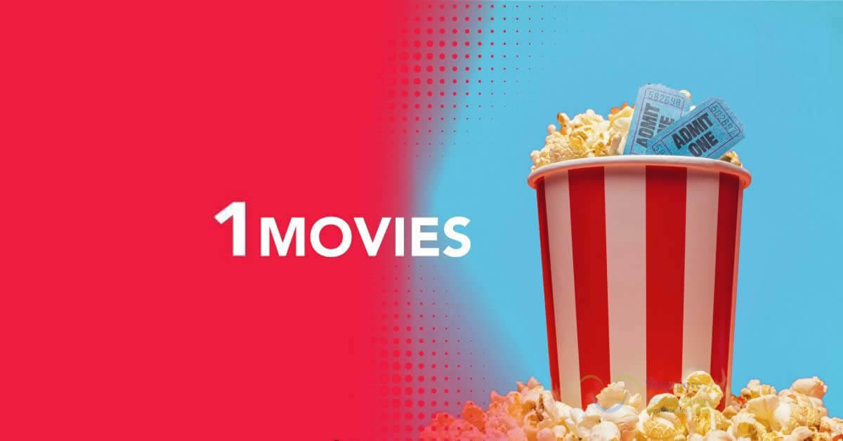 1Movies: Your One-Stop for Unlimited Entertainment