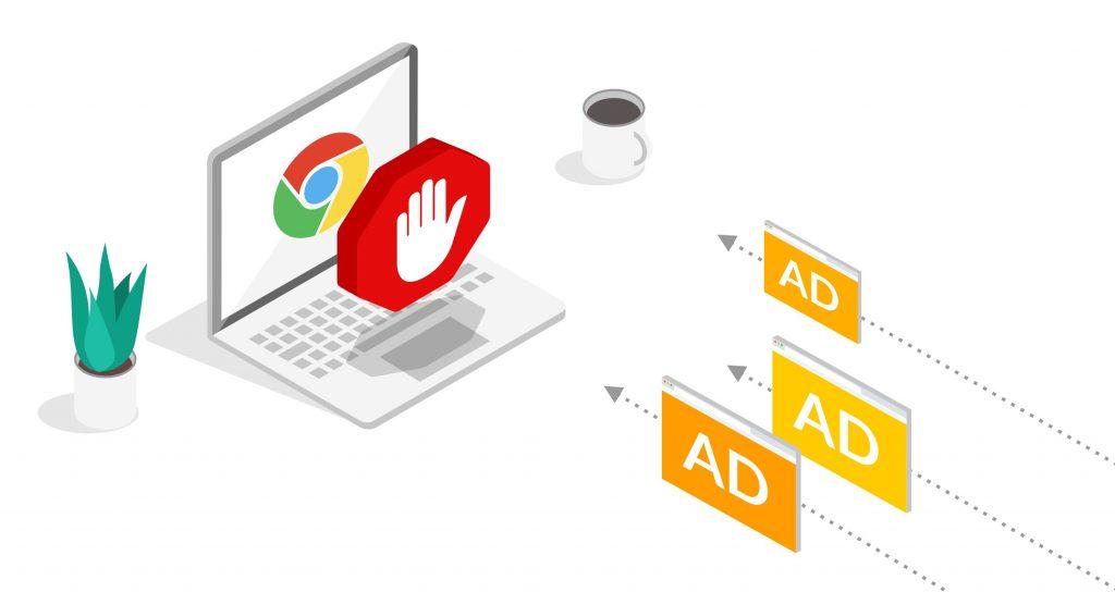 Ads on 1Movies