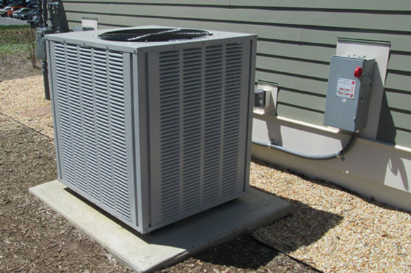 How to Enhance the Efficiency of Your Residential HVAC System