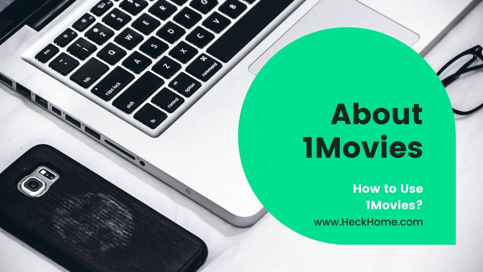 Guide to tell How to Use 1Movies?