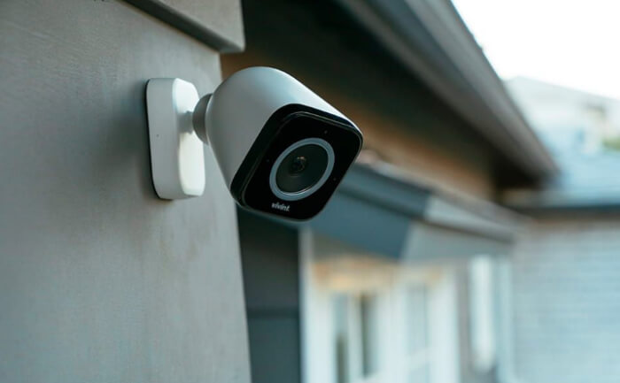 Security camera protects us from any unwanted occurrences. For proper camera maintenance, you can see How Often Are Security Cameras Checked from this article.