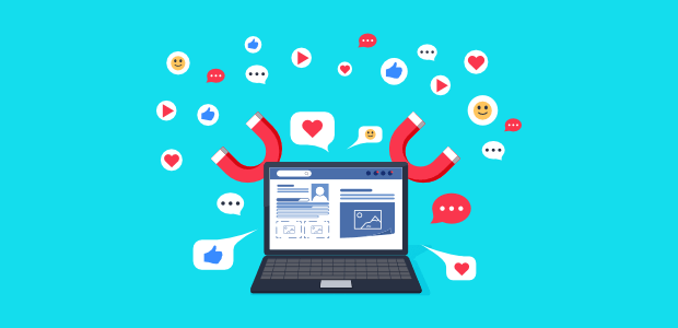 How to promote your business through social media networks