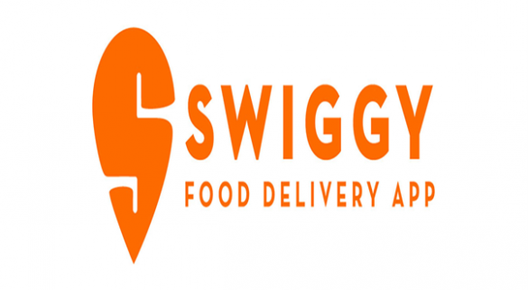 Can We Pay Online on Swiggy